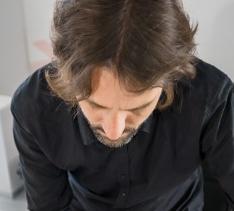 Alfonso Miguel Sanchez