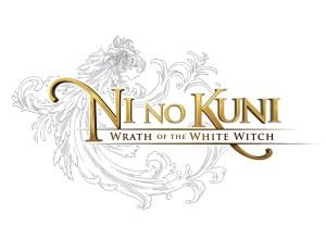 Ni ni Kuni