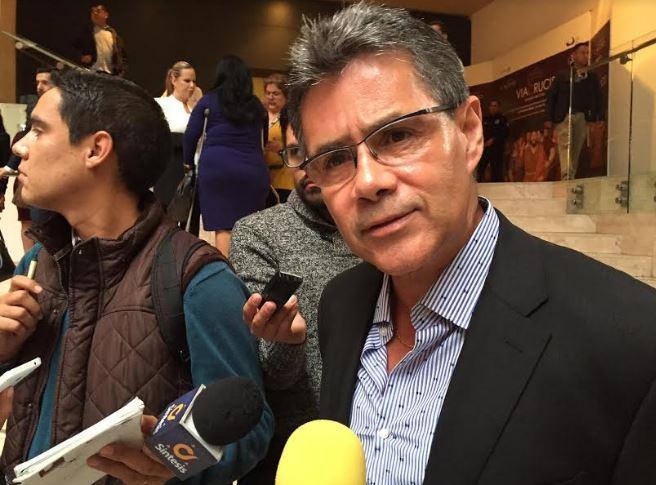 Juan Manuel Hernández Niebla