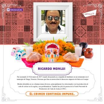 Ricardo Monlui