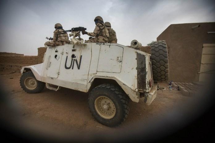 ONU Paz 2