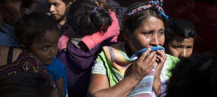UNICEF/Tanya Bindra