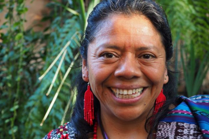 Lolita Chavez
