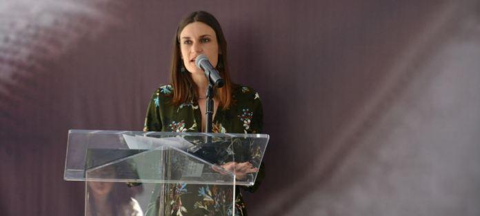 Alejandra Guillén