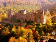 castillo_heidelberg