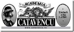 logo_catavencu