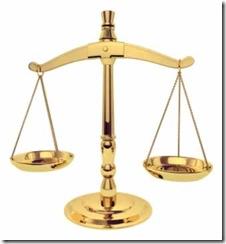 law-balanta