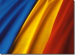 romania-steag