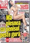 front_page_libertatea