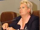 Paula Ivănescu