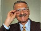 Bogdan Balthazar