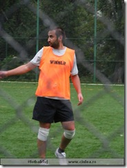 FotbalCluj 010