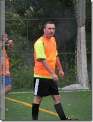 FotbalCluj 016