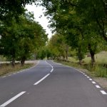 Peisaje senzationale, pe un drum extraordinar