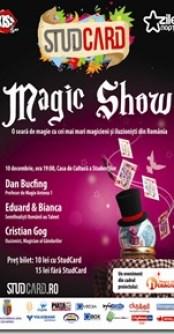 spectacol-de-magie-magic-show