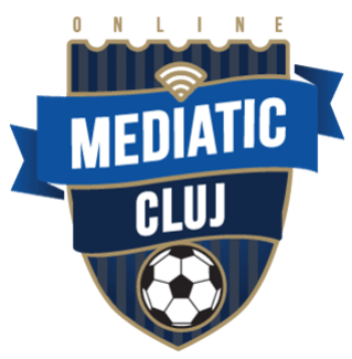 mediatic online cluj