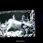 Calatorie in Luna (1902) - primul film SF, a devenit patrinoiun UNESCO
