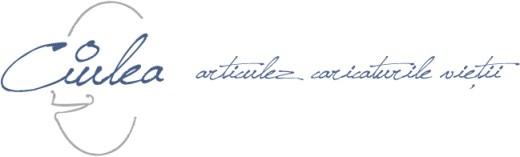 logo Ciulea