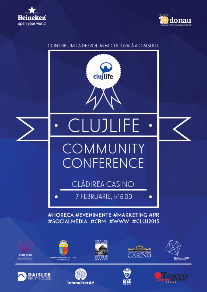 clujlife-community-conference