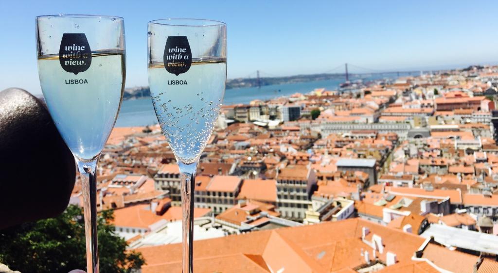 wineWithaView_Lisabona