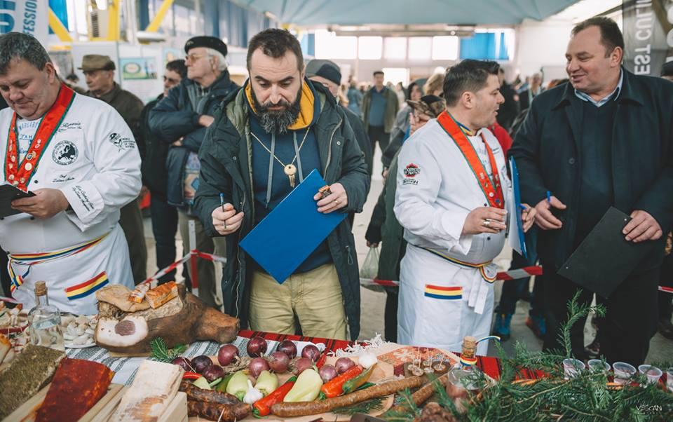 Slană Fest