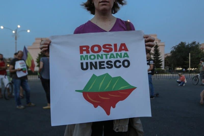 Protest-rosia-montana-unesco-Alexandru_Busca_INQUAM_PHOTOS-e1528287069215