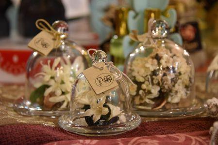 49 - Campane Magia Wedding Ciurì