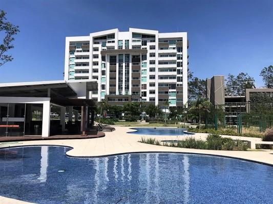 Inmobiliaria Viquez  Promocin desarrollo y asesora en