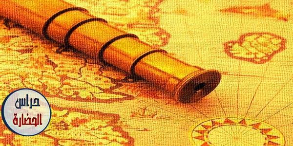 المغالطات التاريخية فى التأريخ وخطأ التاريخ الميلادى