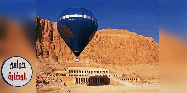 طرق لتنشيط السياحة الداخلية فى مصر
