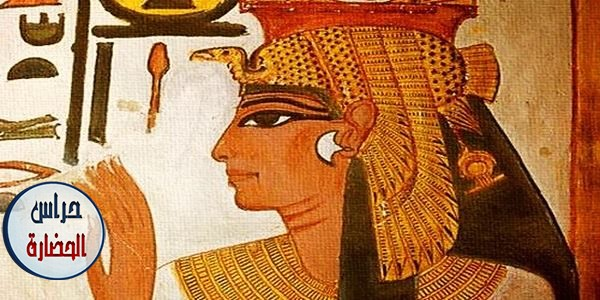 البطاطس والشروع فى الزنا فى مصر القديمة