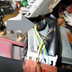 1995 Acura Integra Alarm Wiring Diagram 2001 F150 Headlight Security Main Relay Kill Switch Clubintegra Com Rsx Forum