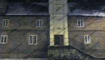 Newcastle Keelman's Sundial