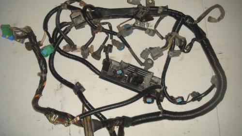 small resolution of 2000 civic wiring harness wiring diagram forward 2000 civic ex wiring harness 2000 civic wiring harness