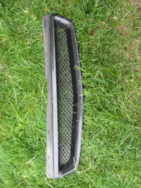 96 97 98 Honda Civic Oem Dash Wiring Harness Autopartonecom