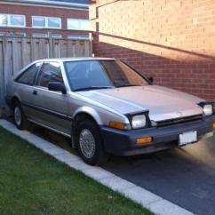 1991 Honda Crx Stereo Wiring Diagram 3 Phase Rotary Switch 1987 Accord Hatchback 1000 Civic Forumz Forum 00 Acc03 Jpg