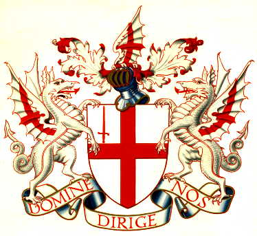 https://i0.wp.com/www.civicheraldry.co.uk/london_city.JPG