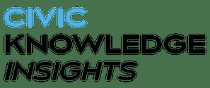 civic-knowledge-insights-125