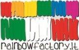 logo-rainbowfactory