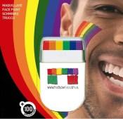 rainbowfactory2