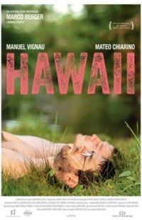 Film: Hawaii, di Marco Berger (2013)