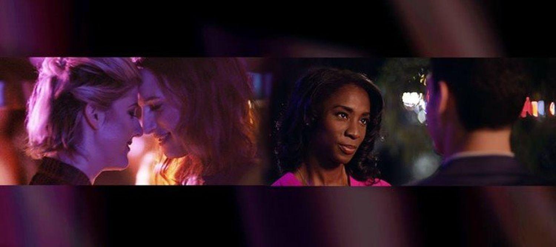 Her Story: disponibile su youtube la prima stagione