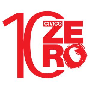 Decennale CivicoZero