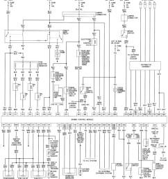 1990 civic wiring diagram wiring diagram operations 1990 honda crx stereo wiring diagram 1990 honda crx fuse diagram [ 916 x 1023 Pixel ]