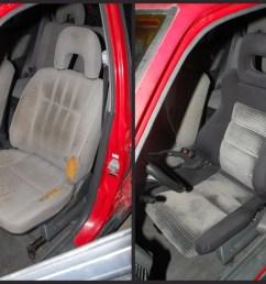 crx seat [ 1024 x 770 Pixel ]