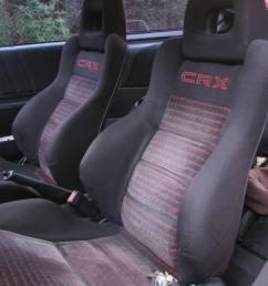 heated ks seats [ 1024 x 768 Pixel ]
