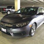 2015 Accord Sport Wheels 2016 Honda Civic Forum 10th Gen Type R Forum Si Forum Civicx Com
