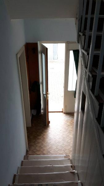 Rif695  casa indipendente  Tricamere a Cividale del Friuli