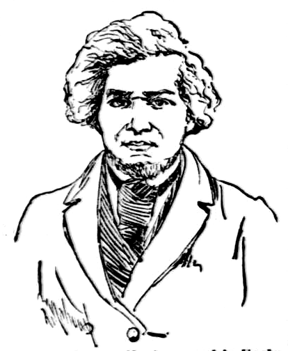 Black History Coloring Pages Of Famous People Coloring Pages