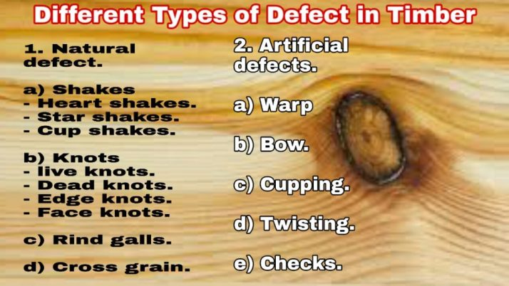 different-types-of-defect-in-timber